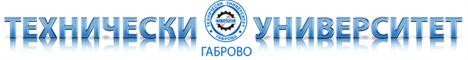 Технически университет Габрово